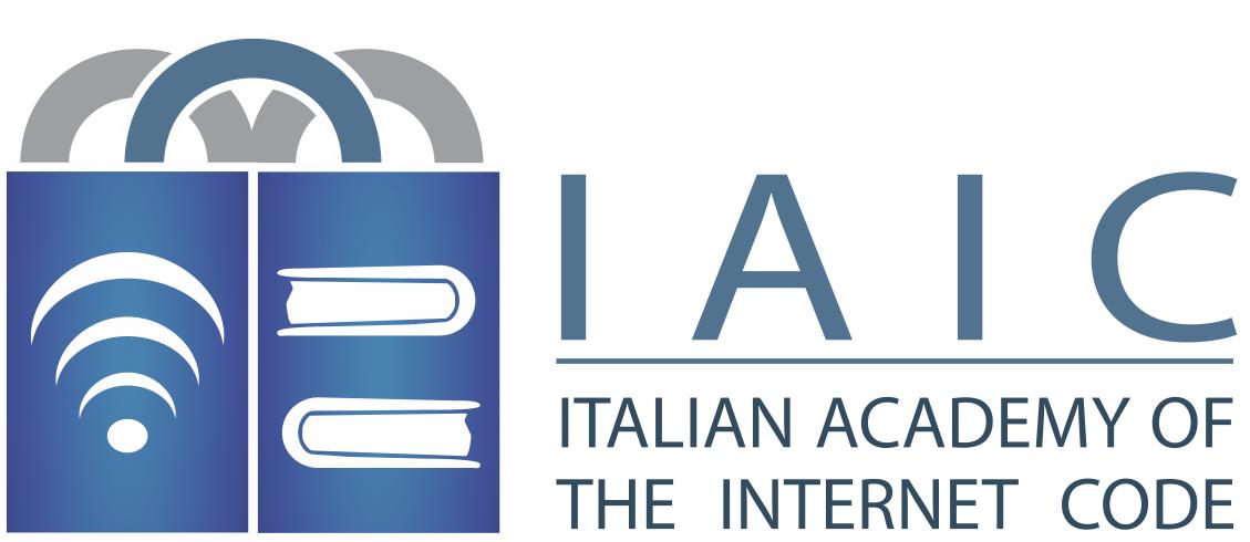Logo IAIC