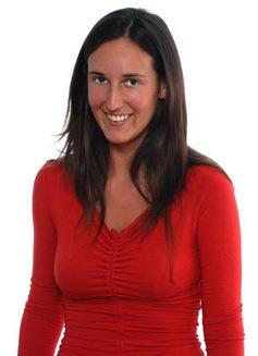 Laura Bononcini