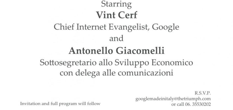 Save_the_date_3 Giugno_eng