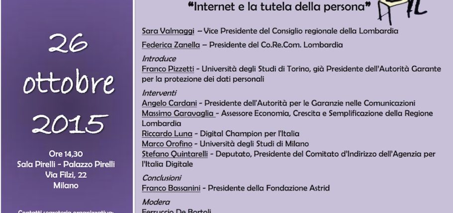 Programma-26-OTTOBRE-internet-e-la-tutela-della-persona