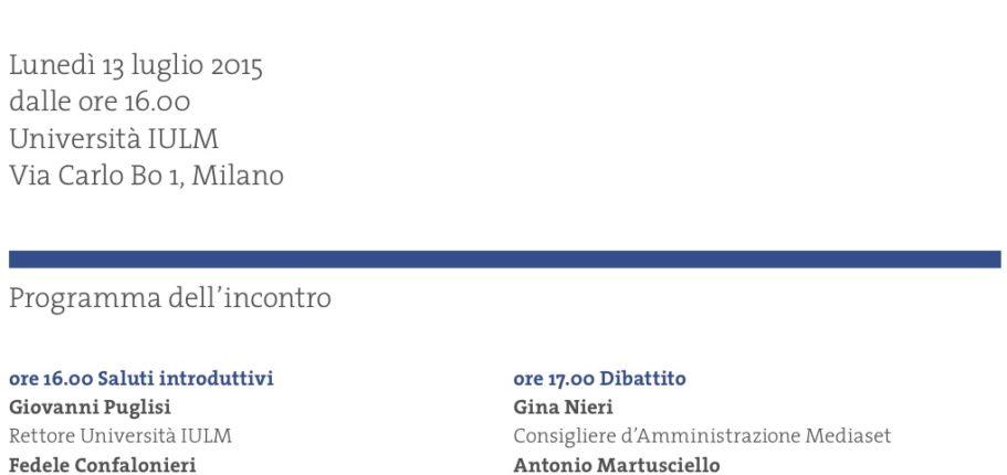 EVENTO_13_LUGLIO_programma