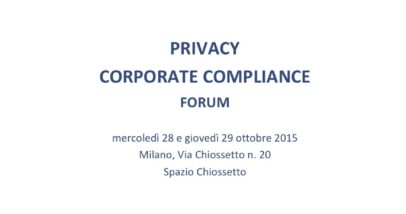 AFGE_privacy_brochure