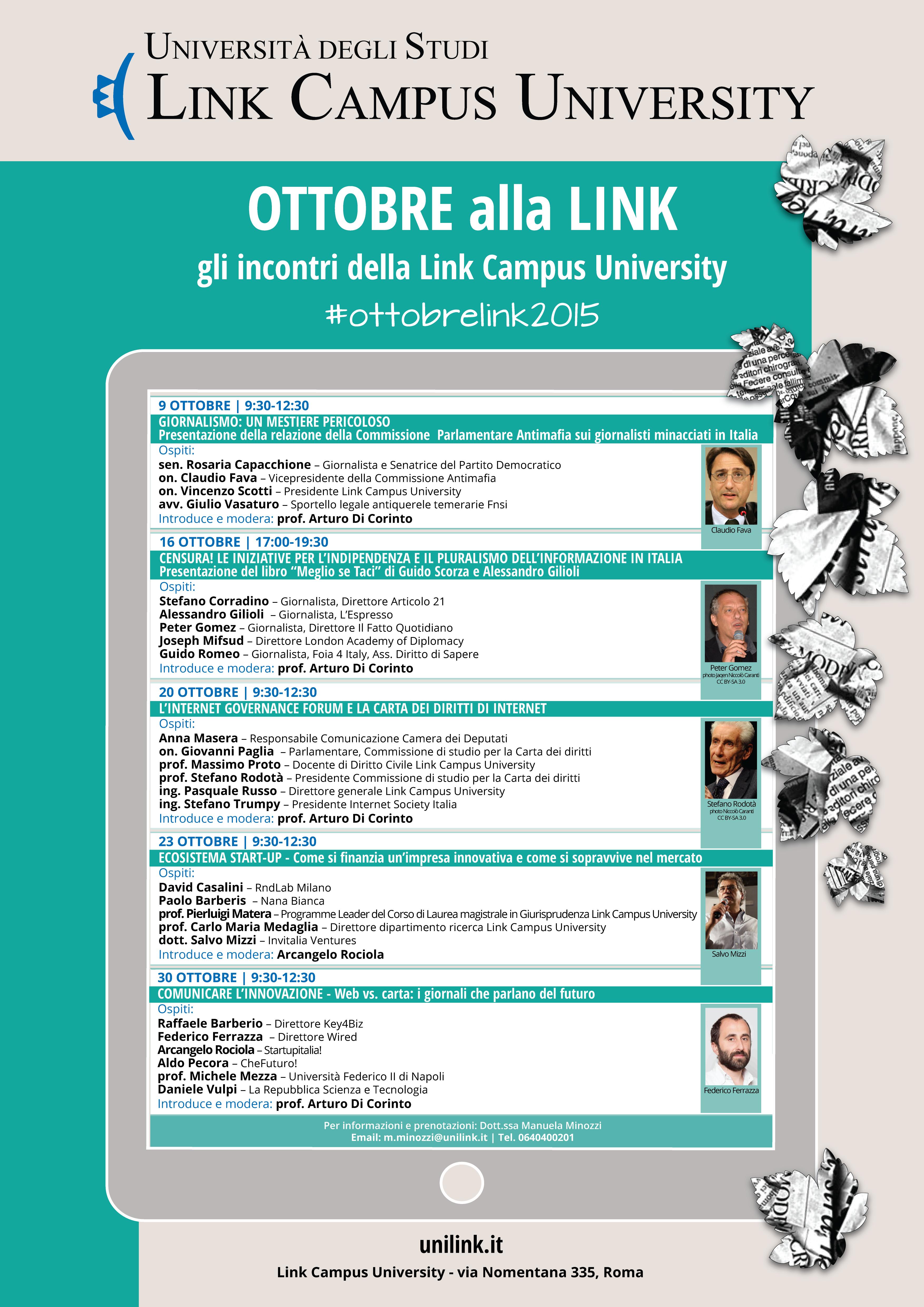 locandina_ottobrelink_v2