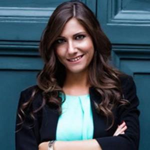 Anna Ascani