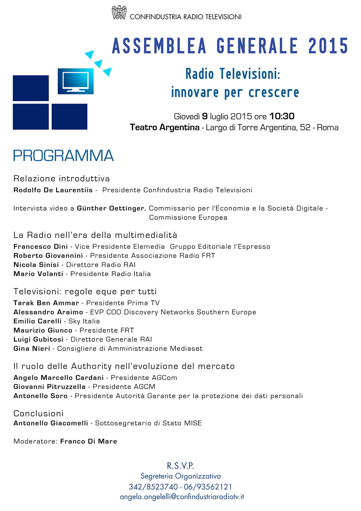 ProgrammaAssemblea_9luglio2015