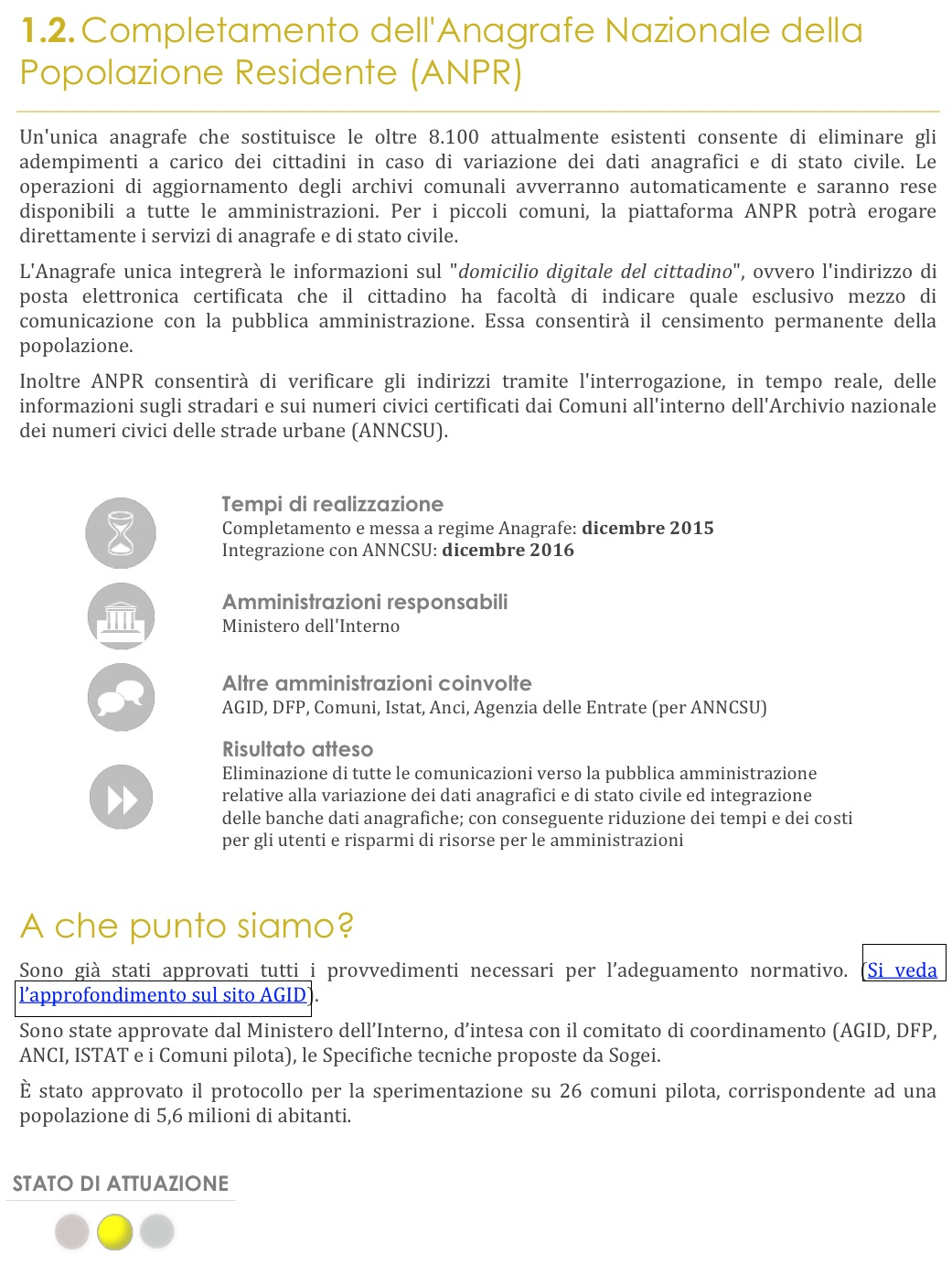 agendareport3042015