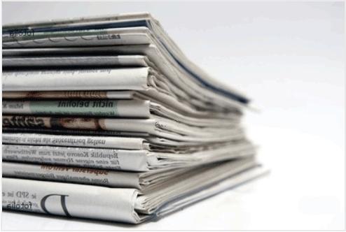 """""""Lettera Ai Figli Mai Visti"""", Corriere Della Sera – 31 Luglio 2015"""