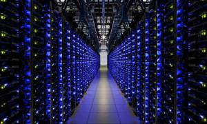 google-datacenter-tech-13-690x414