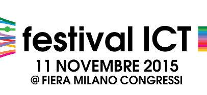 Logo-festivalICT2015-small