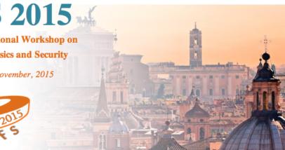 IEEE 2015
