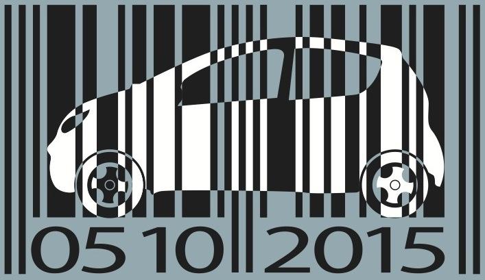 Logo-certificato-proprietà-veicoli-cpv-digitale-Aci