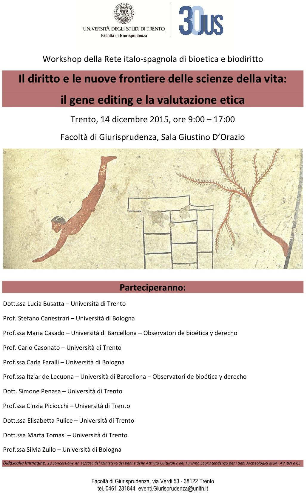 Workshop_14dicembre