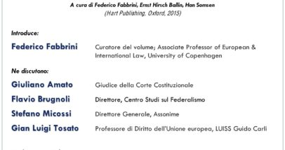 Fabbrini_151204