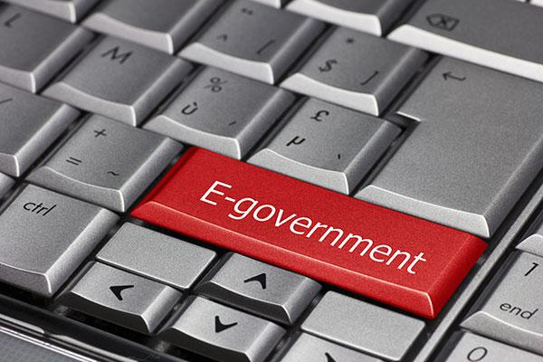 """""""E-Government E Diritti Fondamentali Nello Stato Costituzionale"""", Report E Video Del Convegno Dell'Accademia Italiana Del Codice Di Internet Nell'ambito Del PRIN"""