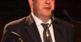 Antonello Giacomelli