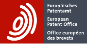 Product-by-process Patent = Product Patent?