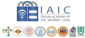 IAIC-e-PRIN-per-slideshow