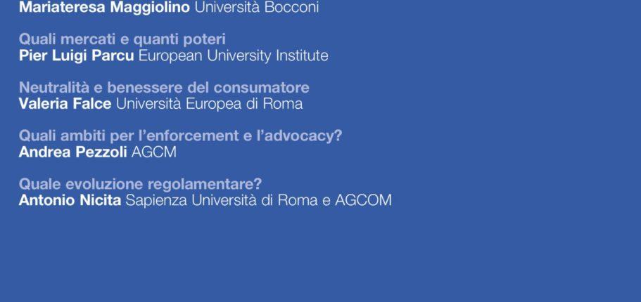 Locandina 16 Dicembre 2015 - Milano