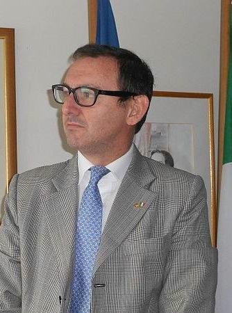 Nicola Occhipinti