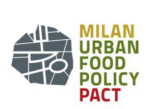 Logo-Milan-Urban-Food-Policy-Pact