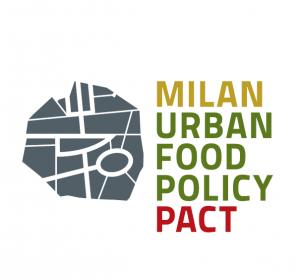 Logo-Milan-Urban-Food-Policy-Pact