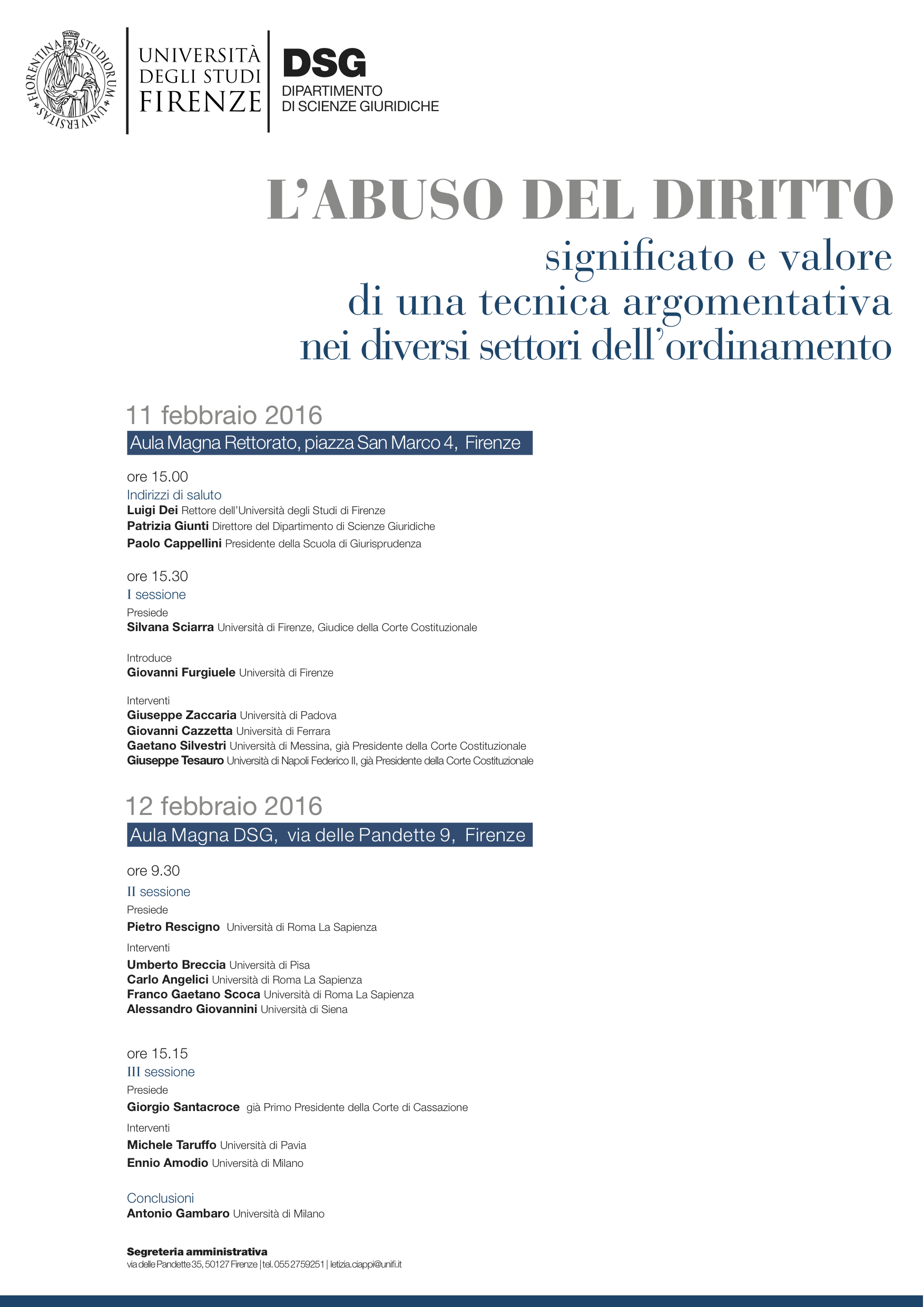 DSG_convegno_feb_L