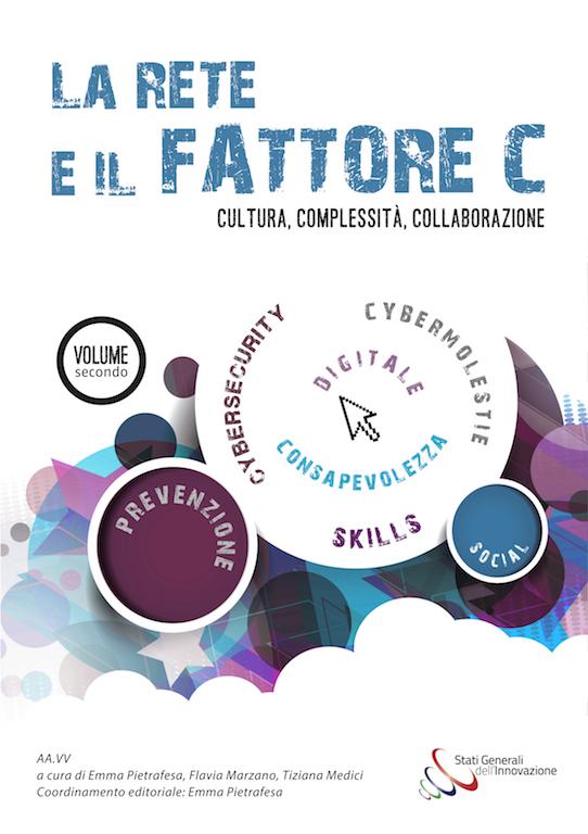 copertina-La-Rete-e-il-fattore-C-small