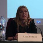 Alessia Fachechi