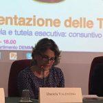 Daniela Valentino
