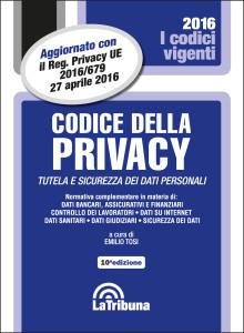 vig_privacy_2016_1000221-3