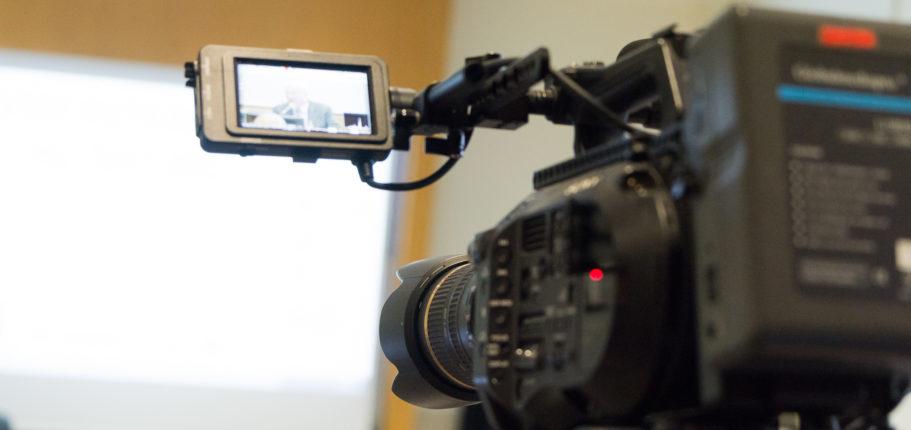 """2° Tappa Del Progetto """"Vivi Internet, Al Sicuro"""" A Milano – Bianchi Clerici: """"Il Regolamento Privacy Favorisce La Diffusione Della Coscienza Digitale Di Operatori Ed Utenti"""""""
