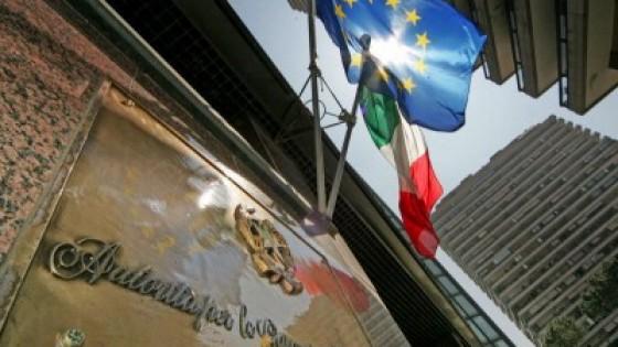 Agcom: Istruttoria Su Scalata A Mediaset