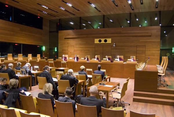 Autorità Competente A Sanzionare Un Operatore Economico Per Pratica Commerciale Scorretta: Rimessione Alla Corte Di Giustizia UE