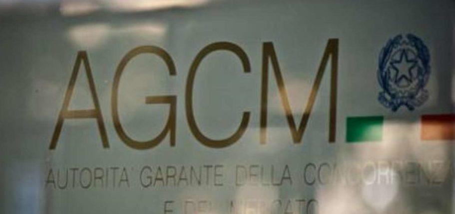 AGCM – Avvia Istruttoria Verso I Big Amazon E Apple