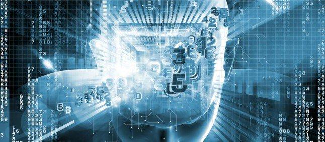 Da Intelligenza Artificiale +38% Ricavi