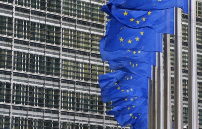 Sul Diritto D'autore Dalla Ue Soluzioni Ancora Controverse