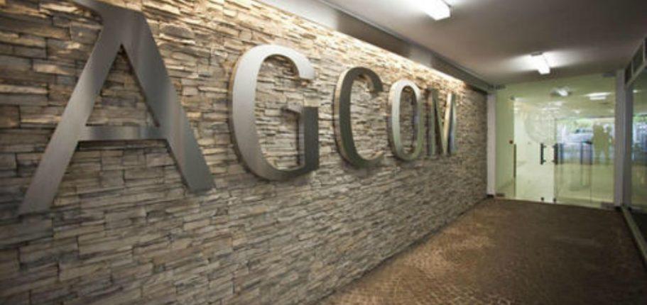 AGCOM – Le Prossime Consultazioni Elettorali, Referendum Del 20 – 21 Settembre
