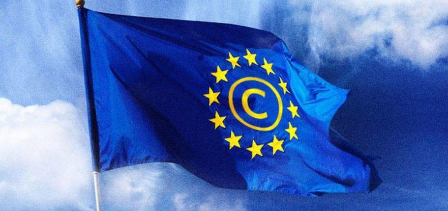 Copyright, 9 Italiani Su 10 Favorevoli Alla Direttiva Ue. L'indagine