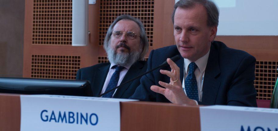 Al Rome Investment Forum 2017 Protagonisti Gli Investimenti Sostenibili. Gambino: Percorsi Universitari Più Orientati Alle Professionalità Che Nascono Dai Nuovi Trend Legati Allo Sviluppo Sostenibile