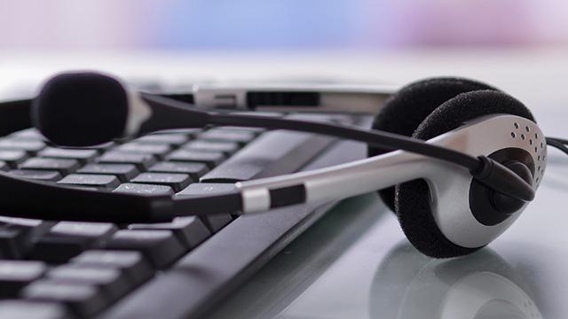 Garante A Fastweb: Stop Al Telemarketing Selvaggio