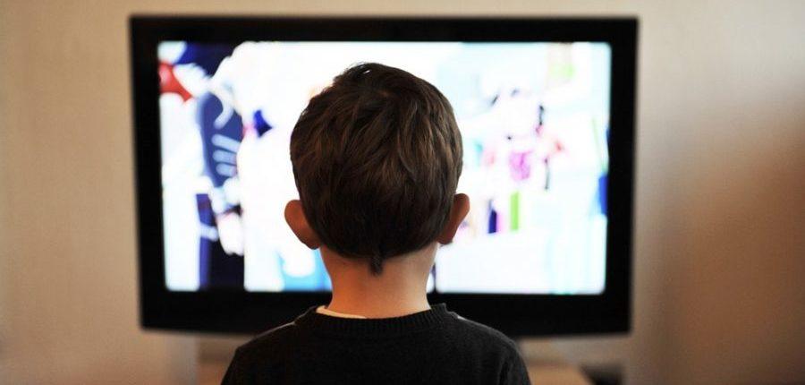Filtro Antiporno E Tutela Dei Minori Online, Osservazioni Sull'art. 7 Bis Decreto Legge Giustizia