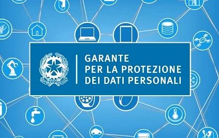 GDPR – Garante Per La Protezione Dei Dati Personali: Il Bonus Covid