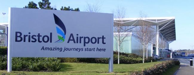 Uk, Cyber Attacco Ferma L'aeroporto Di Bristol