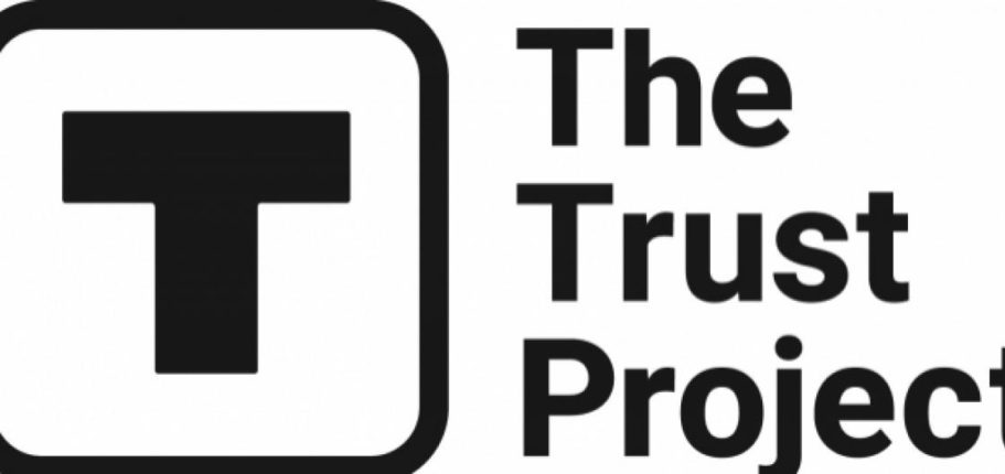 Trust Project, La Carica Dei 120 Contro Le Fake News