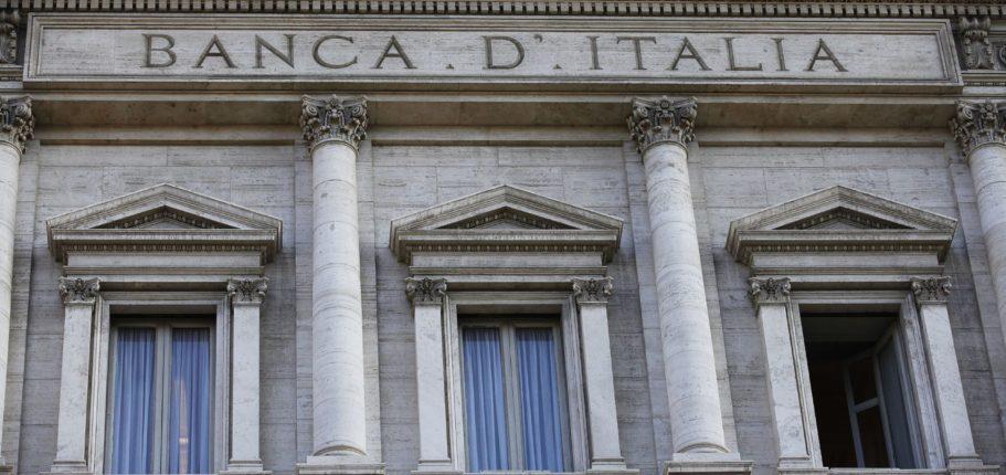 IT Nel Sistema Bancario Italiano: Pubblicata La Rilevazione
