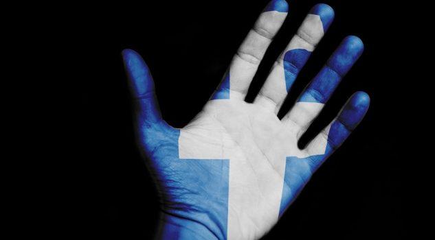 Facebook: Condanna Del Tribunale Di Roma Per Violazione Del Diritto D'autore E Diffamazione. Il Commento Del Prof. Giuseppe Cassano