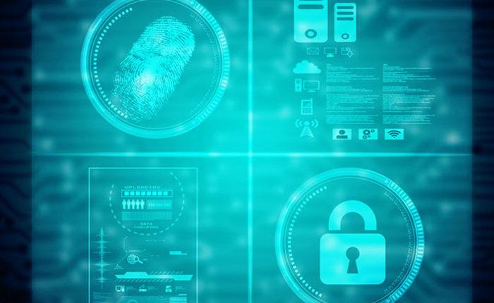 Parlamento UE: Via Libera A Database Con Dati Biometrici Di 350 Milioni Di Cittadini