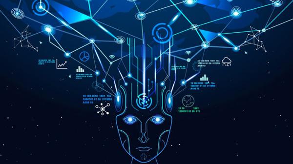Intelligenza Artificiale E Rispetto Della Privacy, La Convivenza è Possibile: Ecco Come