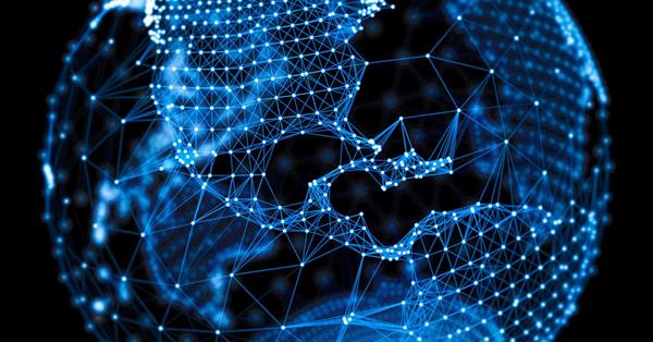 Rete Unica? Rischio Di Nuovi Ritardi Per La Connettività Del Paese