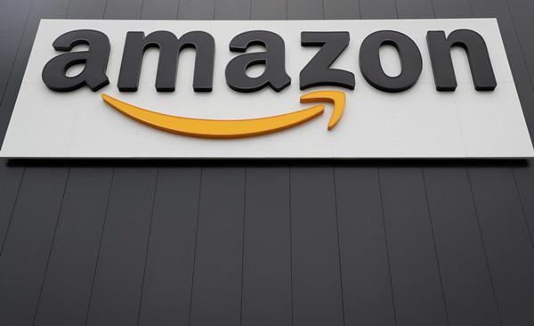 Shopping Online, Amazon Dovrà Rimuovere I Prodotti Sisley Dal Suo Marketplace